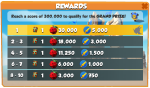 The Great Dragon Race Generic Leaderboard - Clan League 5.png