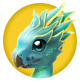 Agave Dragon Icon.png