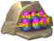 Cave of Egglets.png