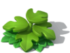 Jungle Bush.png