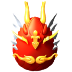 Kongming Dragon Egg.png