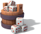 Bucket of Dice.png