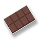 Ingredient - Chocolate.png