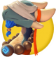 Monk Dragon Icon.png