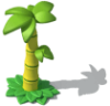 Palm Tree (i).png