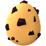 Cookie Dragon Egg.png