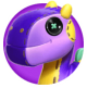 Plushie Dragon Icon.png