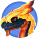Emperor Dragon Icon.png