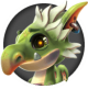 Goblin Dragon Icon.png