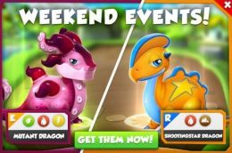 Mutant Dragon & Shooting Star Dragon Promotion (Weekend Events).jpg