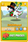 Snowman Dragon Pieces.png