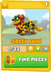 Green Lion Dragon Pieces.png