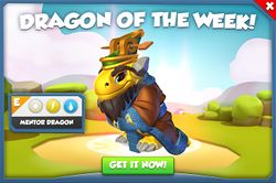 Mentor Dragon Promotion (Dragon of the Week 2018).jpg