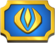 Ancient Ticket (Water) Icon.png