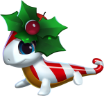 Candy Cane Dragon Baby.png