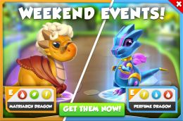 Matriarch Dragon & Perfume Dragon Promotion (Weekend Events).jpg