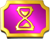 Divine Ticket (Time Rift) Icon.png