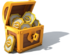Chest of Ancient Tickets (Light).png