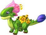 Bloom Dragon.png