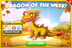 Ceramic Dragon Promotion (Dragon of the Week 2018).jpg