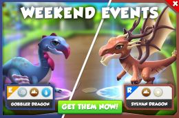 Gobbler Dragon & Sylvan Dragon Promotion (Weekend Events).jpg