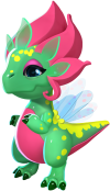 Sprite Dragon.png