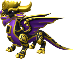 The Emperor Dragon.png