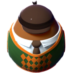Gentleman Dragon Egg.png