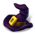 Item - Witch Hat.png