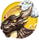 Bronze Dragon Icon.png