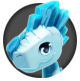 Ice Dragon Icon.png