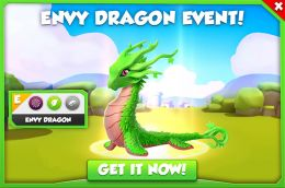 Envy Dragon Promotion (Farming Fanatic).jpg