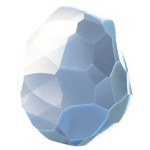 Crystal Dragon Egg.png