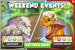 Luck Dragon & Matriarch Dragon Promotion (Weekend Events).jpg