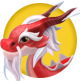 Sage Dragon Icon.png