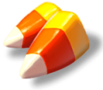 Item - Candy Corn.png