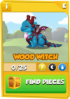 Wood Witch Dragon Pieces.png