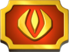 Ancient Ticket (Fire) Icon.png