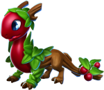 Cherry Dragon.png