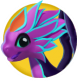 Lumiplant Dragon Icon.png