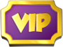 VIP Ticket Icon.png
