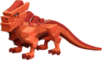 Brick Dragon.png