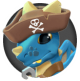 Pirate Dragon Icon.png