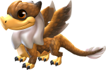 Eagle Dragon Baby.png