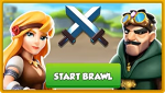 Start Brawl Window Pane.png