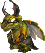Beetle Dragon.png