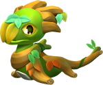 Jungle Dragon Baby.png