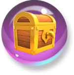 CDP Icon - Chest.png