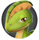 Melon Dragon Icon.png