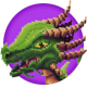 Verdant Dragon Icon.png